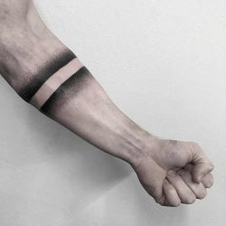 Plaatsen  Onderarm tattoos: oorsprong & 100x tattoo-inspiratie