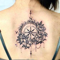 Betekenissen & inspiratie Dieren  Giraffe tattoo: betekenis en 40x tattoo-inspiratie