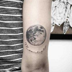 Betekenissen & inspiratie  Water tattoo: betekenis en 35x tattoo-inspiratie