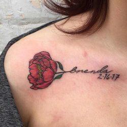 Betekenissen & inspiratie Dieren  Walvis tattoo: betekenis en 25x tattoo-inspiratie