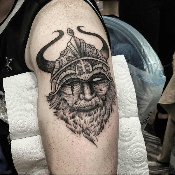 Betekenis Zwarte Armband Tattoos